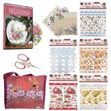 016661_1_Kit-Decoupage-Vol.08