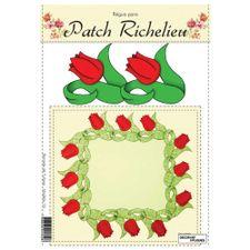 015673_1_Regua-para-Patch-Richelieu
