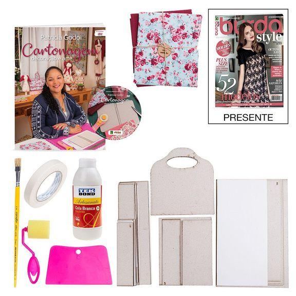 018011_1_Kit-Cartonagem--Decoracao-e-Arte--Caixa-de-Costura