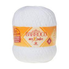 012216_1_Fio-Barroco-Maxcolor-400-Gramas
