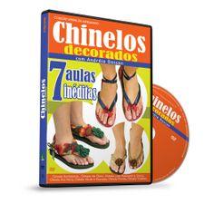 000015_1_Curso-em-DVD-Chinelos-Decorados-Vol.01