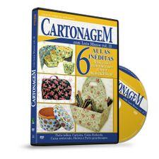 000020_1_Curso-em-DVD-Cartonagem-Vol.02