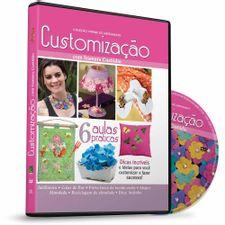 000007_1_Curso-em-DVD-Customizacao-Vol.01