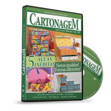000125_1_Curso-em-DVD-Cartonagem-Vol.03