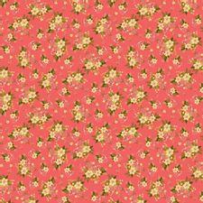 009870_1_Tecido-Digital-Floral-Capri-Salmao