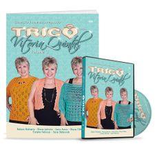 006915_1_Curso-Trico-Vol.03
