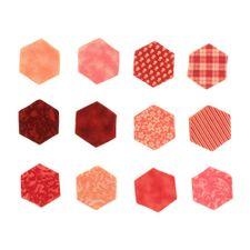 008582_1_Tecidos-Cortes-Especiais-Hexagono