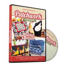 003233_1_Curso-em-DVD-Patchwork-Vol.01