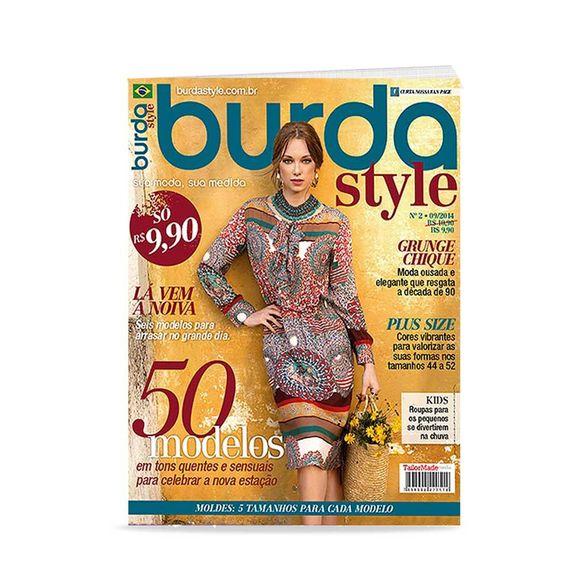 007410_1_Revista-Burda-N-02
