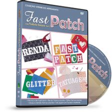 007500_1_Curso-em-DVD-Fast-Patch-Vol.02