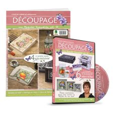 004745_1_Curso-Decoupage-Vol.06