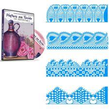 019212_1_Kit-Curso-em-DVD-Pintura-em-Stencil-Croche
