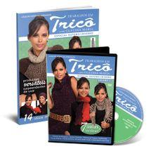 002866_1_Curso-Trabalhos-em-Trico-Vol.02