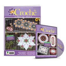 004262_1_Curso-Croche-Vol.03