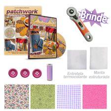 004321_1_D.-Kit-Patchwork-Sousplat
