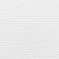 006551_1_Tecido-Vagonite-Branco