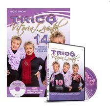 003529_1_Curso-Trico-Vol.01