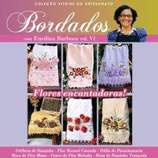 011839_1_Curso-Online-Bordados-Vol.06