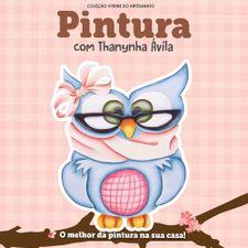 011865_1_Curso-Online-Pintura-Vol.01