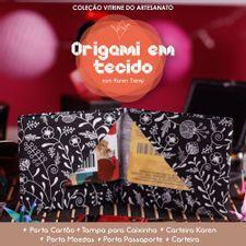 011845_1_Curso-Online-Origami-em-Tecido
