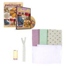 003744_1_D.-Kit-Patchwork-com-Jackie-Lobat