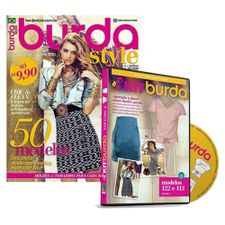 011360_1_Curso-Kit-Burda-Vol.03