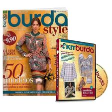 011359_1_Curso-Kit-Burda-Vol.02