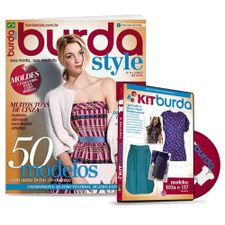 011366_1_Curso-Kit-Burda-Vol.08