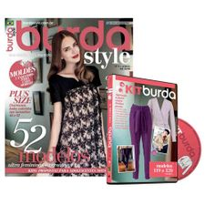 011369_1_Curso-Kit-Burda-Vol.09