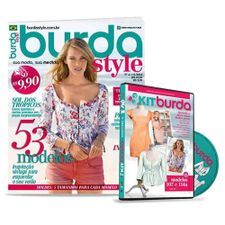 011361_1_Curso-Kit-Burda-Vol.04