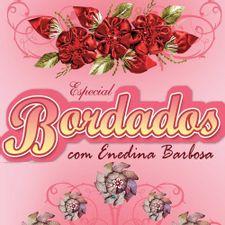 012647_1_Curso-Online-Bordados-Vol.01