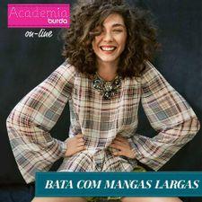 012663_1_Bata-com-Mangas-Largas