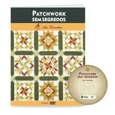 011399_1_Livro-Patchwork-sem-Segredos