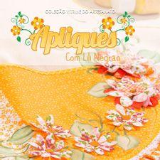011466_1_Curso-Online-Apliques