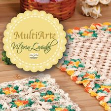 011463_1_Curso-Online-Croche-Multiarte