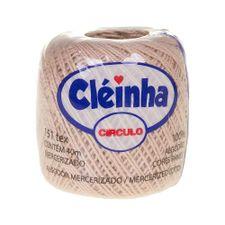 014017_1_Fio-Cleinha