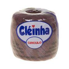 014014_1_Fio-Cleinha