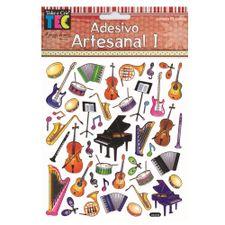 014057_1_Adesivo-Artesanal-I