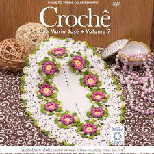 014086_1_Curso-Online-Croche-Vol.07