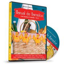 008905_1_Curso-em-DVD-Manual-de-Barrados-Vol.02
