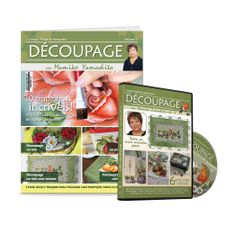 008990_1_Curso-Decoupage-Vol.05