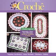 011889_1_Curso-Online-Croche-Vol.03