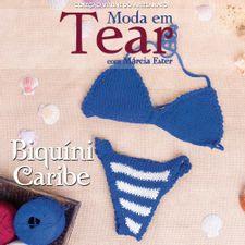 012414_1_Curso-Online-Moda-em-Tear-Biquini-Caribe