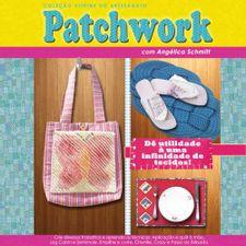 011890_1_Curso-Online-Patchwork-Vol.01