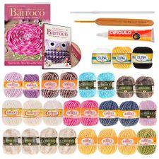 011064_1_Mega-Kit-Croche-Vol.03