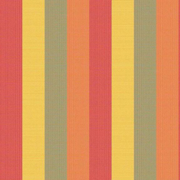 011011_1_Tecido-Tinto-Color-Listras-Laranjas