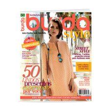 010728_1_Revista-Burda-N-13
