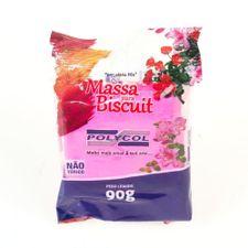 010802_1_Massa-para-Biscuit
