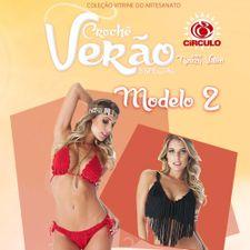 014759_1_Curso-Online-Croche-Especial-Verao-2