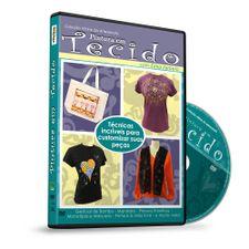 000163_1_Curso-em-DVD-Pintura-em-Tecido